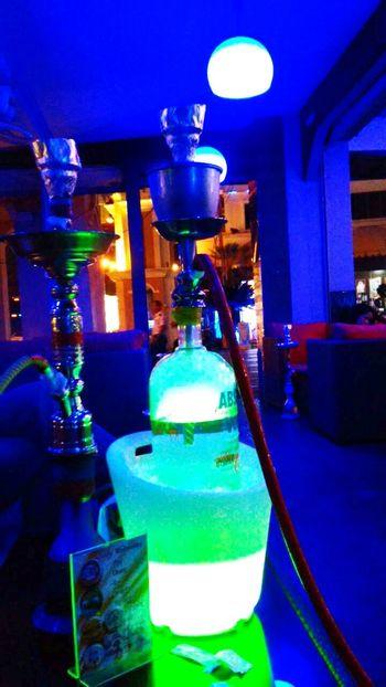 Appetizer Shisha ❤ Hookah Time  Dubai Middle East Style