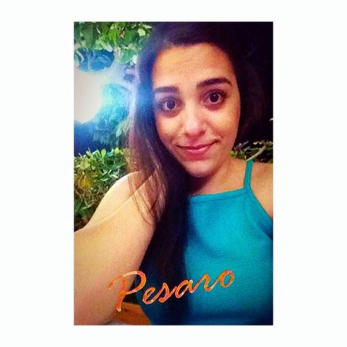 Summer night 🌃🍷🎉