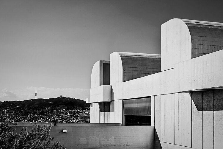 Open Edit Monochrome_life Monochrome Blackandwhite Architecture Architecture_bw Cityscape Urban Lifestyle