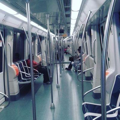 Metrodepanama