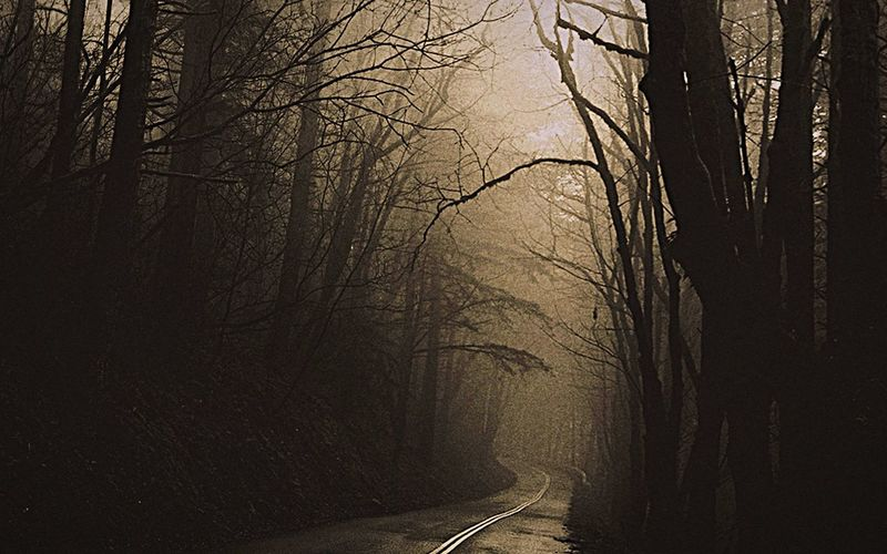 Dark places Hello World Taking Photos