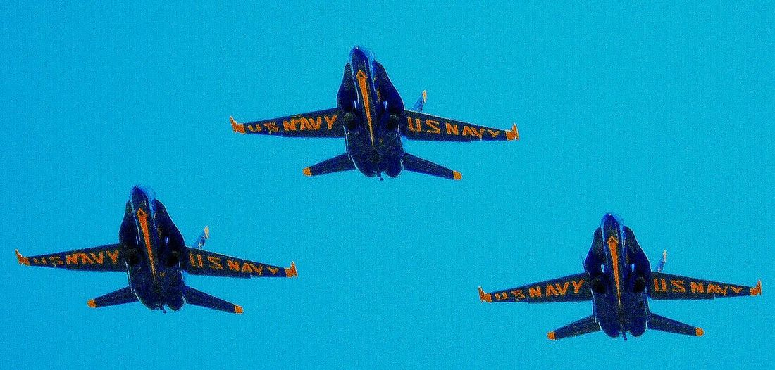 4th Of July 2016 US Navy Blue Angels Blue Angels Blue Angels 2016 National Cherry Fest Pure Michigan 4th Of July Blue Angels & Blue Skies Independence Day Feel The Journey EyeEm Best Shots EyeEmBestPics EyeEm Gallery EyeEm Best Edits Eye Em Best Edits Eye Em Best Shots High Performance
