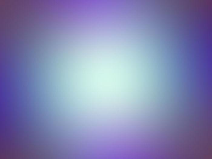 Defocused image of pink blue sky