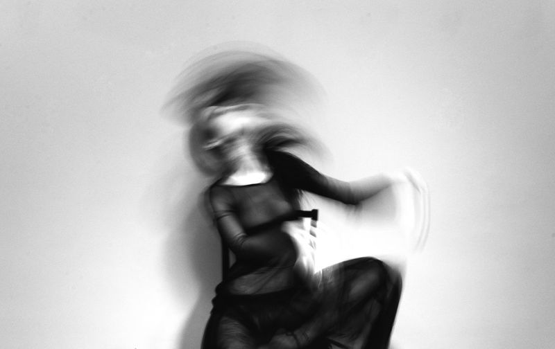 long exposure of a witch Girl Beauty Photography Fashion Blackandwhite Pose Art Model Attitude Minimalist Architecture Minimalism Bw Fashion Photography Love Unique Outfit Detail Human Hand Young Women Portrait Human Face Close-up Double Exposure Multiple Exposure Digital Composite Go Higher EyeEmNewHere Inner Power Visual Creativity
