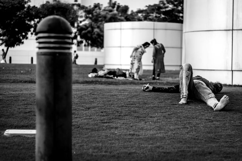 Black Black & White Black And White Black And White Collection  Black And White Photography Black Background Black&white Blackandwhite Blackandwhite Photography Blackandwhitephotography Lying Lying Around Lying Down Lying On Back Lying On The Grass Nature Park Popular Photos Street Street Photography Streetphoto_bw Streetphoto_color Streetphotography Taking Photos The Week Of Eyeem The Street Photographer - 2017 EyeEm Awards Place Of Heart
