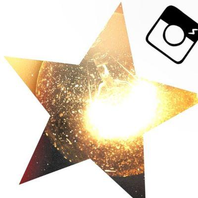 #star #light #power #love #peace #meicamachtdaswürstchen #blabla #instatar #instabitches #düsseldorf Light Love Peace Star Power Düsseldorf Blabla Meicamachtdaswürstchen Instabitches Instatar