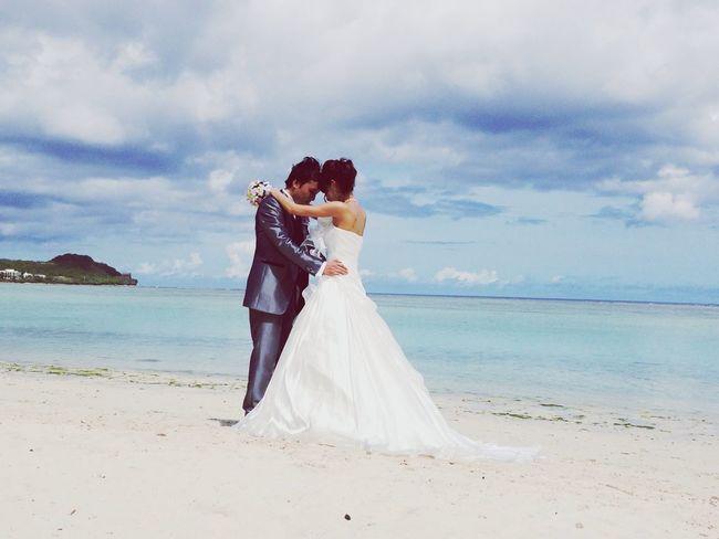 Love Love ♥ Wedding