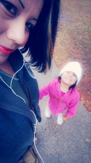 Check This Out Shes Adorable Enjoying Life Withmybaby