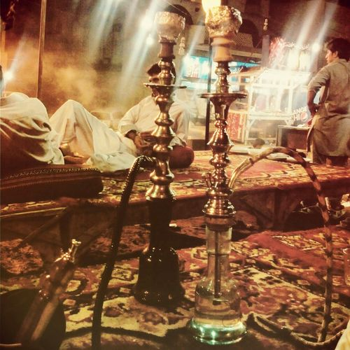 People who smoke hookah n other stuff dies.. and people who dont smoke, do they live forever? Nope! So puff like your a cloud maker and live that mist cuz you only live once, enjoy! Hoooookah lovvvveeee <3 Sheehalove Hookah Hookah Love Hookah Life Tagsforlikes Followme Eyem Insta Love You ;*