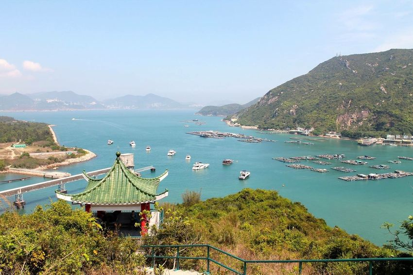 HongKong Hongkonger Hongkong Photos Naturelovers Nature Photography Nature TrekkingDay Trek Trekking Beach Photography Island Island Life Summertime Summer Summer Views