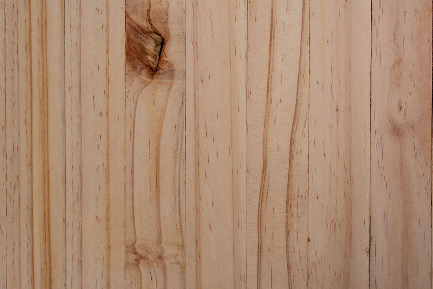 Texture of wood background closeup Arts Culture And Entertainment Backgrounds Beige Brown Close-up Directly Above Flooring Full Frame Indoors  Natural Pattern No People Pattern Plank Rough Textured  Timber Tree Wood Wood - Material Wood Grain