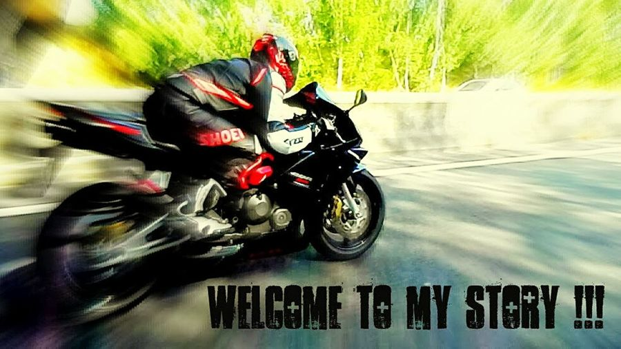 Tom46cbr Speed Me & Honda Motorbike Cbr600rr Honda Moto Motogp Speed