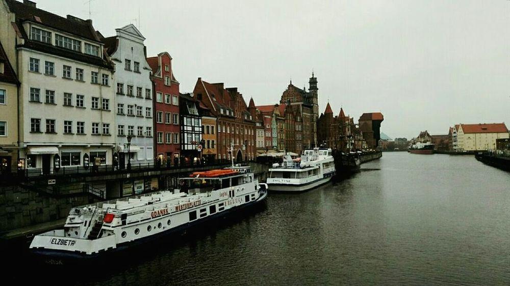 Gdansk Gdansk, Poland