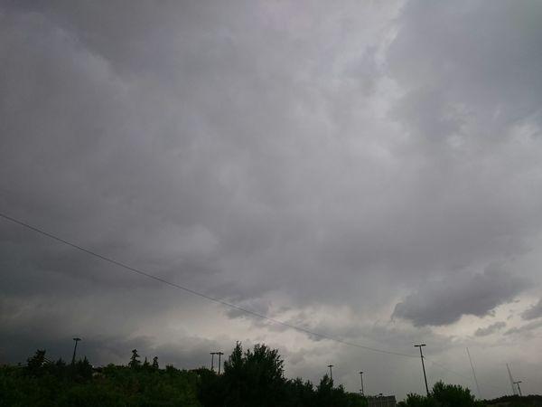 Today Tehran