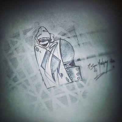 Draw by Supermonkeyfly Supermonkeyflyphotos Draw 2014 blackdreams home monkey pics vitrysurseine photos