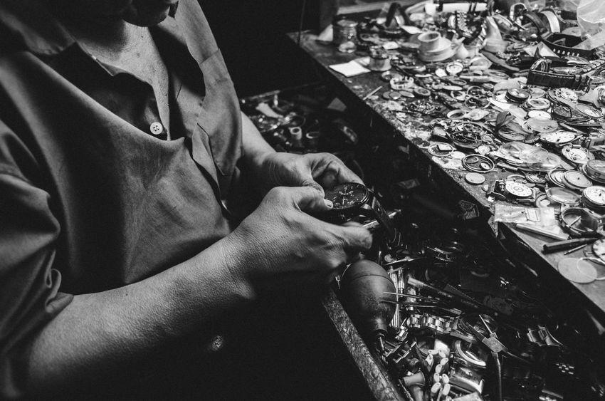 vintage watch shop & repairs Watches Shop Black & White Close-up Diesel Watch Diesel Watch .  G-Shock ⌚ Hand Watch Men Styles Mensfashion Old Man Repairs Rolex Taghuer Vintage Vintage Watch Shop Watche Shop Watches⌚️