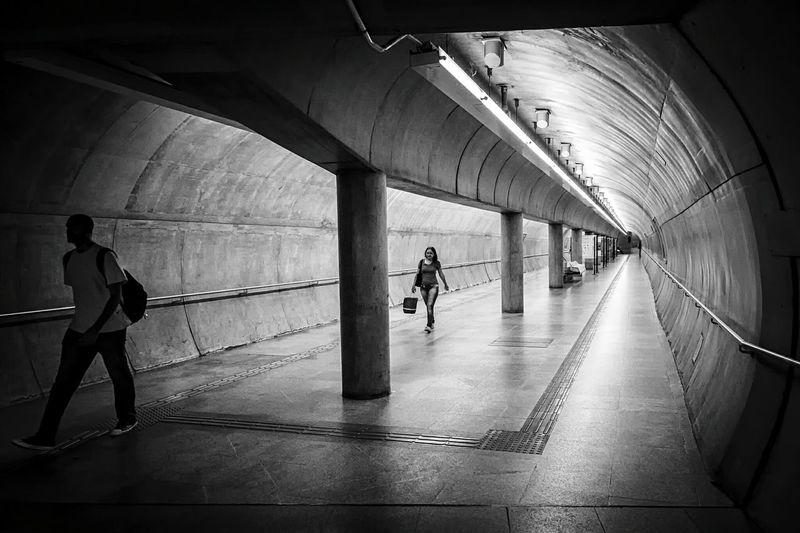 Cities At Night The Street Photographer - 2016 EyeEm Awards The Architect - 2016 EyeEm Awards My Commute