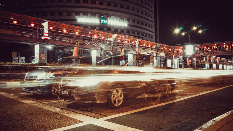glimpse of cars on a road in Kuala Lumpur Road Cars Motorcycle Car Cyclists In Landscape Motorcycle Trip Motorcycle Photography Kuala Lumpur City Centre Kuala Lumpur, Malaysia EyeEm Selects SONY A7ii Malaysianphotographer