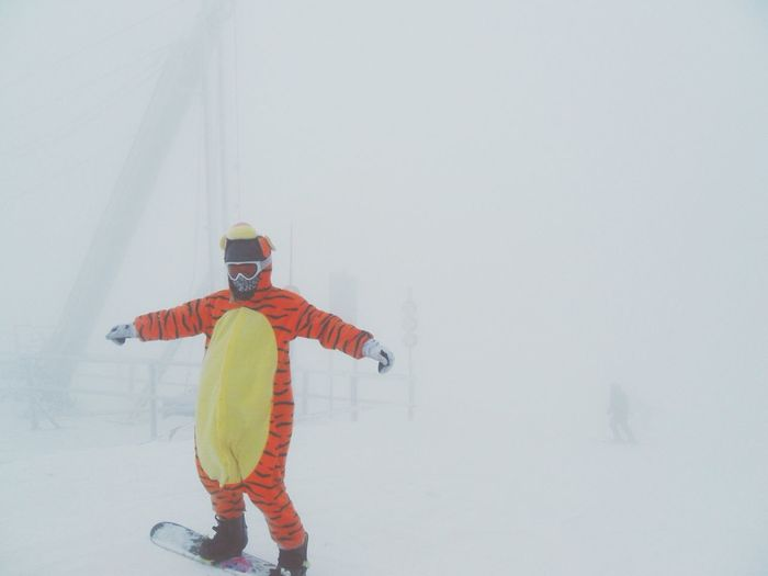 Snowboard Disney Snow Sport