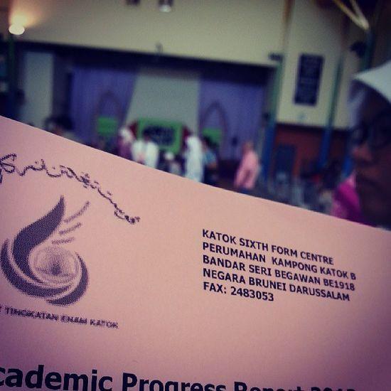 Kalas Seharisegambar813 Brunei InstaBruDroid Andrography
