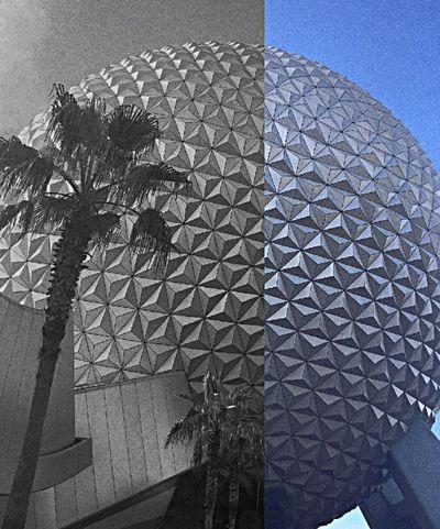 Disney Disneylover Epcot Disney World