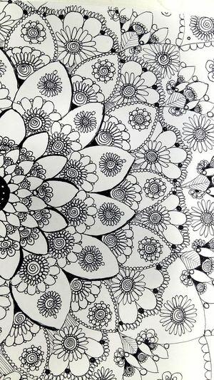 Mandalas Mandala Art