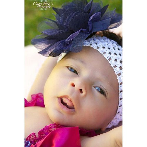 Another sneak peak ;) my beautiful princess♥ love her! Cocobeesphotography MommysPrincess @picaso30 @picasomom @selinamarieg_ @jaytaylorrrr