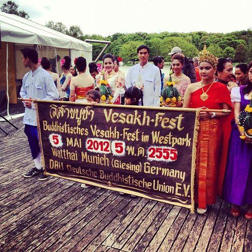 Vesakh 2012 Iphoneonly Vesakh