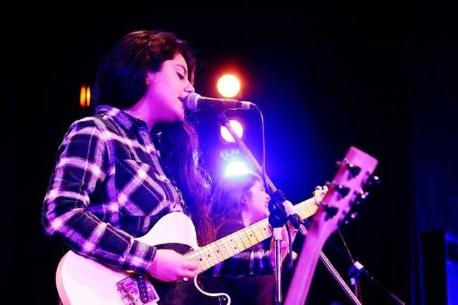 Darlyn Gonzalez