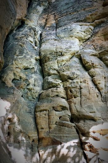 Rock climbing Adventure Club Rock Face Rocks Rock Rock Formation Rock Formations Sandstone Sandstone Wall Sandstone Cliffs Sandstone Bluffs Sandstone Color My Year My View The Great Outdoors - 2017 EyeEm Awards The Architect - 2017 EyeEm Awards Sommergefühle