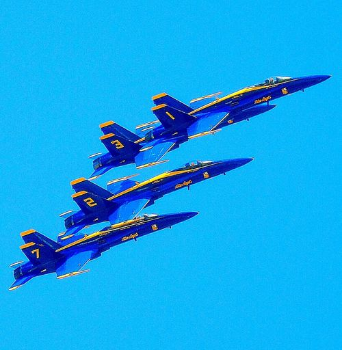 Blue Angels & Blue Skies Blue Angels 2016 National Cherry Fest US Navy Blue Angels Blue Angels High Performance Feel The Journey Eye Em Best Shots EyeEm Best Shots Eye Em Best Edits EyeEm Gallery EyeEm Best Edits EyeEmBestPics