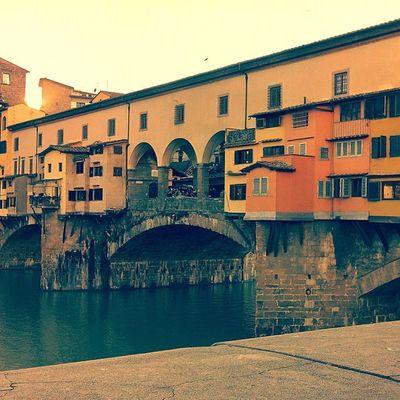 Florence Pontevecchio Sologioiellerie Love Photo