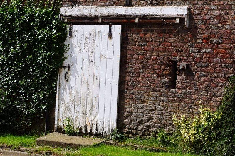 Door Doors Doorway LUMIX DMC FZ1000 Sliding Door