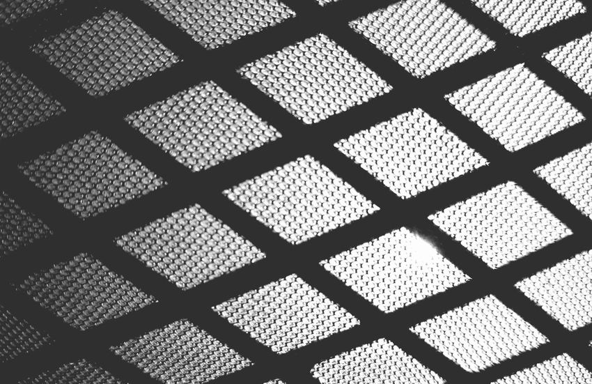 Protection Close-up Textured  Macro Geometric Shape Beautifully Organized Hight Contrast Close Up Technology