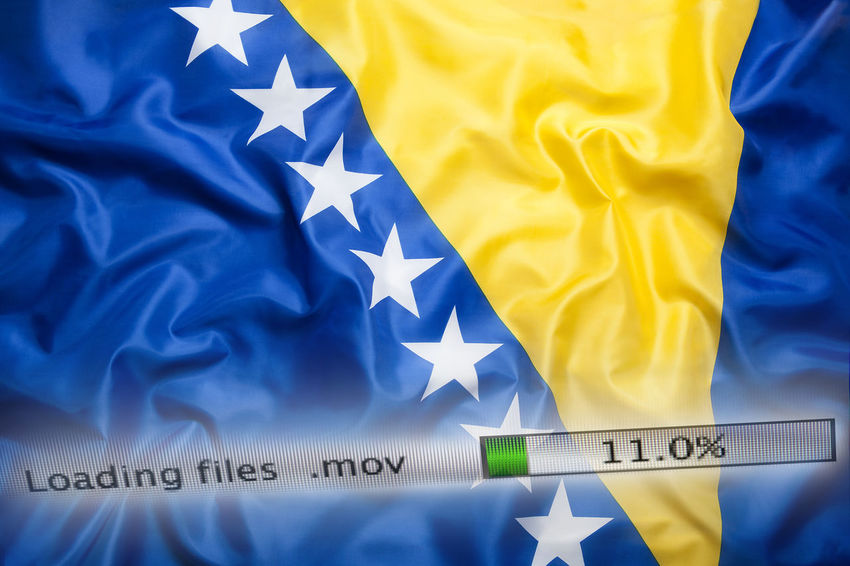 Backgrounds Blue Business Close-up Crumpled Economy Emotion Flag Full Frame Indoors  No People Patriotism Pattern Shape Star Shape Textile White Color Yellow