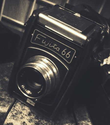 Fujita Camera Looking At Camera Camera+ Camera Porn Camera360 Vintage Vintage❤ Vintage Photo Vintage Camera Blacknwhite Old Camera Old Cameras Antique Antiques Vintage Style Vintage Technology Vintage Stuff Vintagestyle Blackandwhite Black And White Black & White Blackandwhite Photography Black&white Black And White Photography