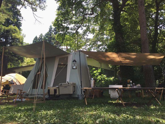 2016.8.6.sat.夏のあれこれ。 ALPSBOOKCAMP アルプスブックキャンプ 木崎湖 Camp キャンプ Fes フェス カーカムス スプリングバー Tent