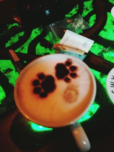 Bulldoglounge Bulldogamsterdam Coffee And Smoke