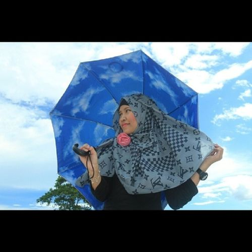 Hijab Insta_land Instanature Instagalery insta_photography ig_indonesia_