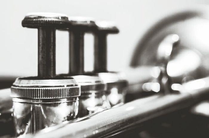 Trumpet Music Bandgeek