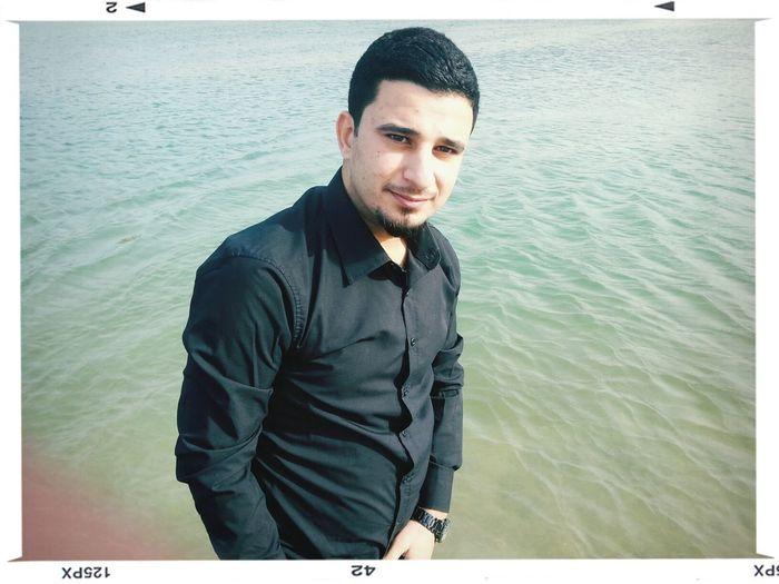 haider First Eyeem Photo