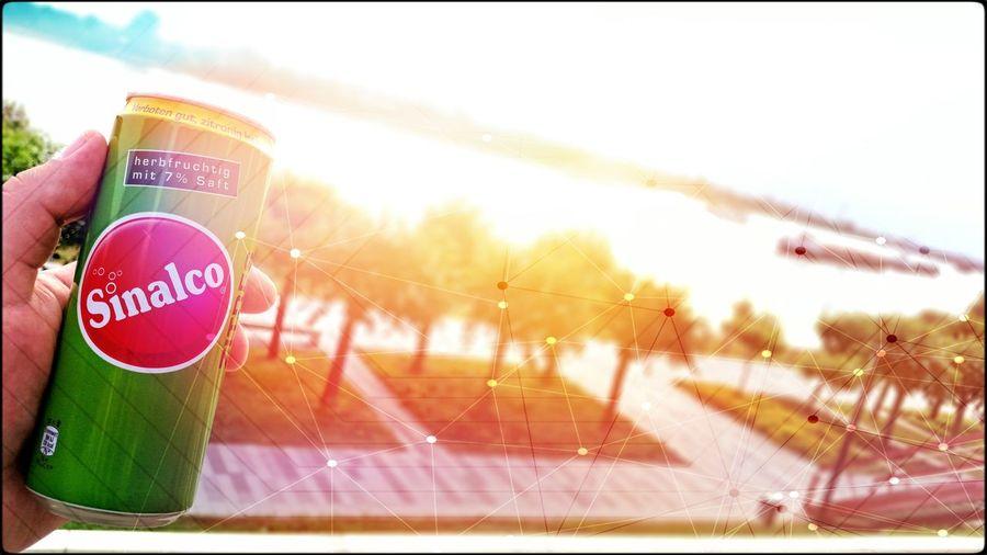 Marcin Adrian Sinalco Hmm Drink Fresh Produce Product Photography Product Limon Limonade Sunrise Rheinpark Relaxing Relax Relaxing Time EyeEm Nature Lover EyeEm Gallery EyeEm EyeEm Best Shots - Nature EyeEm Best Shots EyeEmBestPics EyeEmbestshots Eyeemphotography Market Eyeem Sunset-sunrise EyeEm Sunrise