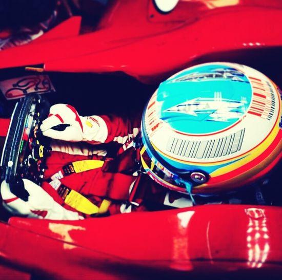 Fernando Alonso Fernando Alonso Formula1 Scuderia Ferrari Ferrari