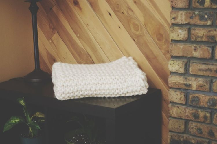 Getting ready to put I my shop Knit Knitter Baby Blanket baby Baby Shower etsy
