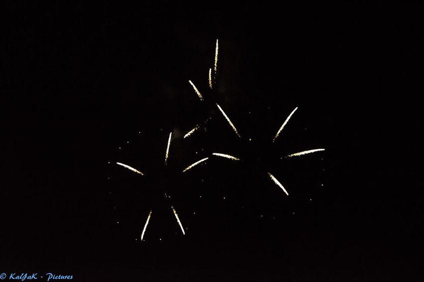Fireworks Fireworks Festival Fireworks In The Sky Fireworks On Sea Fireworks Photography Fireworks Show Dümmer See Germany Fireworks! Fireworks(: Fireworksphotography Fireworks❤ Nikon Nikon D5500 Nikon D5500 Inner Structure Model NikonD5500 Nikonphotography