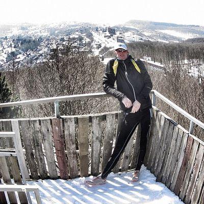Sklblog Sponser Sziols Xkross Sklonrunning Onrunning Cloudsurfer Laufen Winter