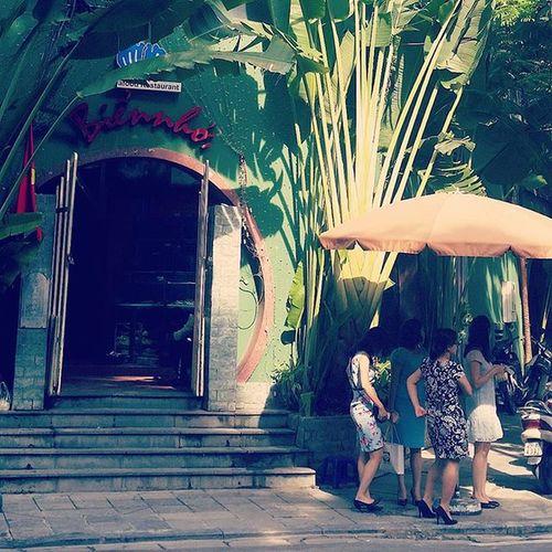 Vietnam Ig_hanoi Hanoifood StreetLife_Award Street Ig_happy Ig_happiness Happyholi