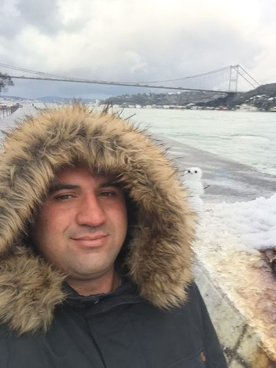 Cheese! Lowinğ World Awesome Selfportrait ❄❄❄❄❄❄