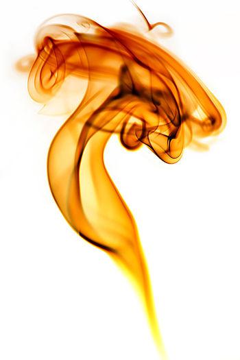 smoke Smoke