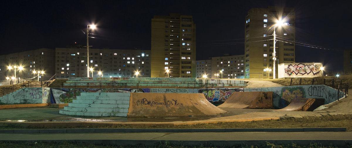 Abandoned Abandoned Places Bmx  Dirt Graphity Skate Skate Park Skateboarding Street Street Art Streetart Streetphotography